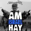 Stevouplay - Am Israel Hay