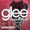 santa baby (cover)