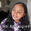 No Apologies | Empire Cast ft. Jussie Smollett & Yazz