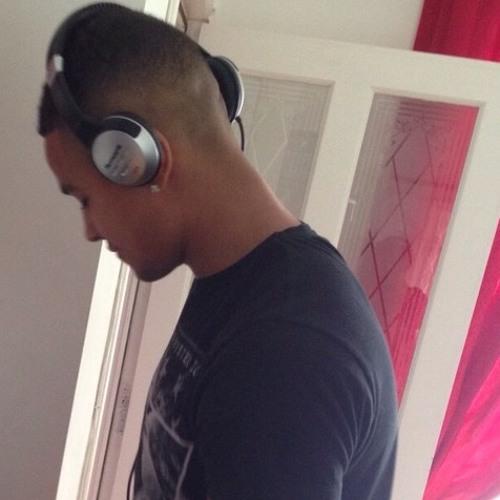 Jamie Allen R&B Mix #4