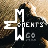 Moments * preview of quality and coming soon (DEMO)