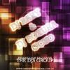 Ciro Y Los Persas - Mírenla - DJ Rary (The Djs Group)