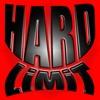 DJ Artus- Hard Limit