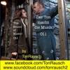 Der Ton Macht Die Musik 011 (The Sound of Music) by TonRausch