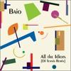 "Baio ""All the Idiots (DJ Tennis Remix)"" - Boiler Room Debuts"