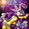 La FEE (ft. ZAZ)