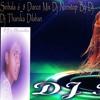 Sinhala+6 8+Dance+Mix+Dj+Nonstop+By+Dj Tharuka