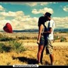 Quiero estar contigo - maniako
