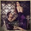 Yamira Feat. Mattyas -Your Are My Waterfall (Radio Edit) 2015