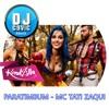 MC. Tati Zaqui - Paratimbum (DJ.C9VIC Remix)
