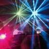 DJ AL ROCK 86th St Reunion Mix