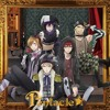 PENTACLE - Dance with Devils FULL ED