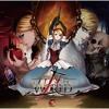 【Hatsune Miku V4x Β・Megurine Luka V4x・Kamui Gakupo】Genealogy Of Red, White And Black