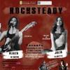 ROCKSTEADY LIVE IN TORONTO 2015 - Glaiza De Castro And Julia Clarete COJR