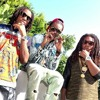 Migos - Dirk Nowitzki Feat. Young Dolph *Click Buy 4 Free Download*