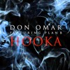 Don Omar Ft Plan B - Hooka (Dj Franxu Bachaton Remix)