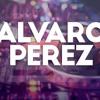 Download Tujamo & Danny Avila Vs RoulnDoors Ft David Guetta  - Cream Goes Down (Alvaro Perez Mashup) Mp3