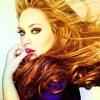 Adele - Hello (Alice Olivia Cover) (Alexamin [Amin Khani] Remix)