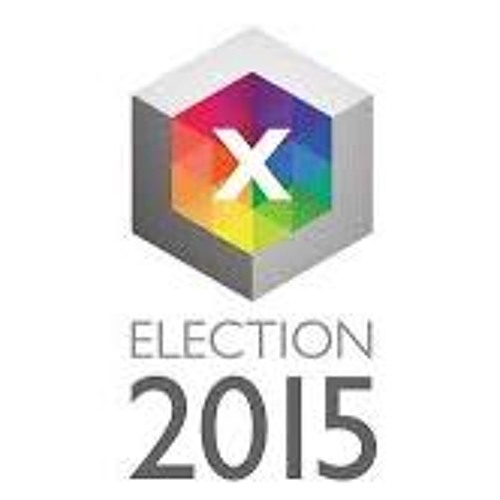 BBC Radio 4 - Election 2015