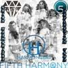 Fifth Harmony  - Sledgehammer (Reflection Tour)