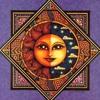 Luna y Sol musical poema prueba on Charango-zampoña-quena-foot drums - El Mariachi Loco ONE MAN BAND