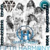 Fifth Harmony  - Suga Mama (Reflection Tour)