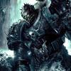 JPhelpz - The Darkest Dungeon [Free Download]