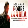 Don Omar - Pobre Diabla (Mambo Version Prod. Manu Ramos)[BUY=DOWNLOAD] Portada del disco