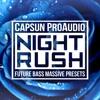 Download Night Rush - Future Bass Massive Presets Mp3