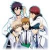 Dreamer - Gero - High School Star Musical FULL OP
