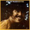 Free Download Jerry Jeff Walker Mp3