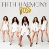 Fifth Harmony - BOSS (Acoustic
