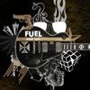 Metallica Fuel ✌ Angel Bass