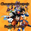 "Dragon Ball Super Opening FULL Español Latino ""Chouzetsu Dynamic"" (Cover por David Delgado)"
