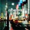 Beyond The Sea OSCAR KEYS Pop Piano Part One