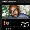 Toronto Is Broken - Original [TC/Mistajam 1Xtra CLIP]