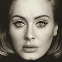 Adele - Hello (Ozzie Remix)