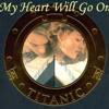 My Heart Will Go On - Cover Ft. Mykal Kilgore