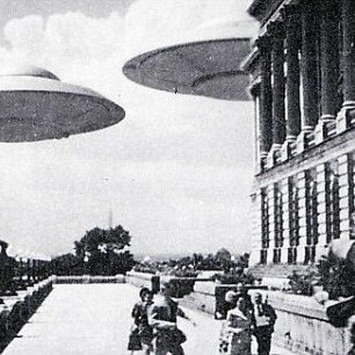 space invasion x /Fam