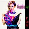 Alexandra Stan - Mr. Saxobeat (Xagem Bootleg) [Free Download]