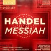 "Hallelujah Chorus from Handel's ""Messiah"" with the Handel And Haydn Society"