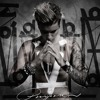 Justin Bieber- Sorry (Official Audio)