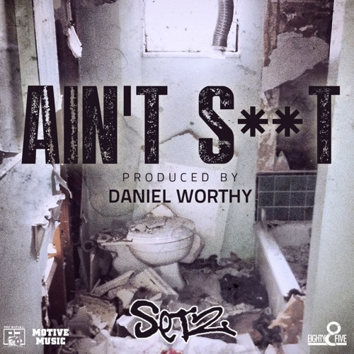 Aint Shit (DIRTY)