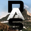 Modestep  Machines - [Download MP3]