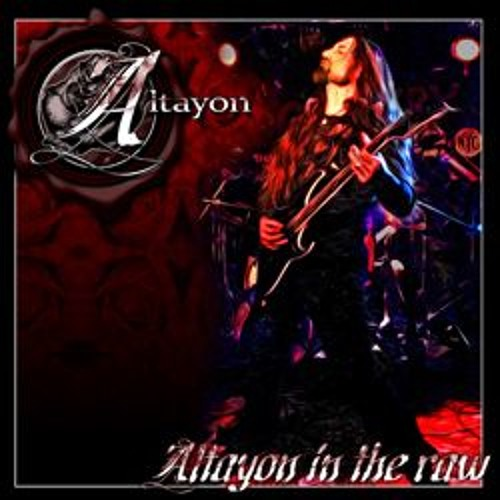 Altayon in the Raw