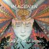 Wake Your Mind (Mix)