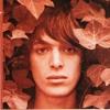 Paolo Nutini -- Autumn Leaves (Acoustic)