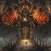 Gates Of Hades ( By Florian Bochkovsky)