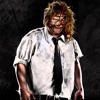 Mankind - 1st - WWE - Theme - Song - Quot - Schizophrenic - Quot - -cEl6xcOIhbU - Www.mp3tunes.mobi