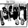 Tell Me - Dru Hill (Remix)